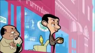 Download Mr Bean Cartoon Full Best Compilation 2 Hours Non Stop Full Season 4 Video
