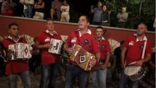Download ″I Lupi del Gran Sasso″ (La partenza) Torlupara Roma 7.09.2012.mpg Video