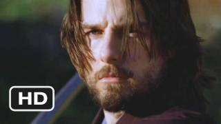 Download The Last Samurai Official Trailer #1 - (2003) HD Video