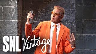 Download FBI Simulator (Larry David as Kevin Roberts) - SNL Video