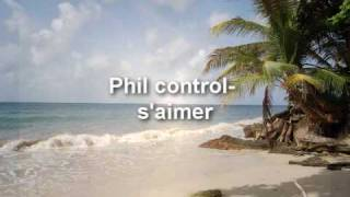 Download phil control - s'aimer (zouk love) [rare] Video