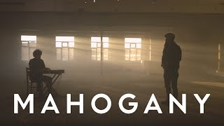 Download JP Cooper - In The Silence | Mahogany Session Video