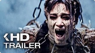 Download THE MUMMY Trailer 2 (2017) Video
