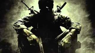 Download Call Of Duty Black Ops - Black Ops Theme Video