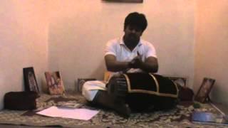 Download Misra Chapu Thalam - Thisram 4 Video