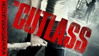 Download The Cutlass (2017) Movie Trailer Video