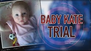 Download Dad convicted of murdering daughter, but 'Baby Kate' still missing (Pt. 1) - Crime Watch Daily Video