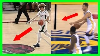 Download Why LaMelo Ball will BE DESTROYED IN COLLEGE and the NBA!! LaMelo is not ready! Video