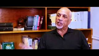 Download Tariq Nasheed- Interview With Dr. Claud Anderson Video