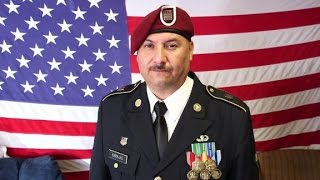 Download Deported US military veterans live in limbo Video