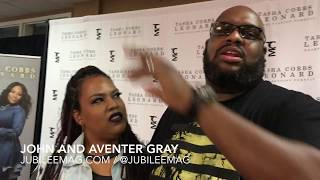 Download Pastor John Gray Speaks On Tasha Cobbs & Nicki Minaj Collab Video