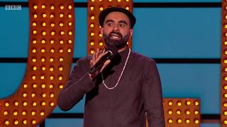 Download Stand-up comedy: Tez Ilyas. 15 Nov 2018 Video