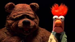 Download The Muppets - Bohemian Rhapsody (Queen) Video