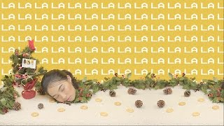 Download LALALA - Soobin Hoàng Sơn (Cover) Video