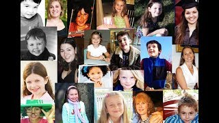 Download Five Years After Sandy Hook Massacre, Less Than Nothing Done On Guns Video