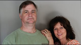 Download A mortician and his wife reminisce about the early days of their romance | StoryCorps Video