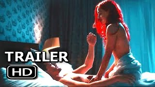 Download MINDGAMERS | Official Trailer (2017) Sci Fi Thriller Movie HD Video