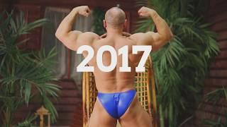 Download Grüner Wahlspot 2017 Video