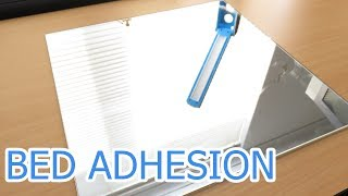 Download REAL Bed Adhesion No Heated Bed, No Tape, NO BS- 3D Printing With Rm2kdev #9 Video