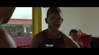 Download The Great Day - Trailer Video