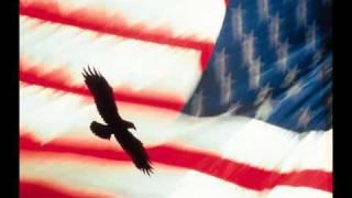Download Trace Adkins - America Video