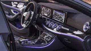 Download Top 10 Mercedes 2019-2020 Video