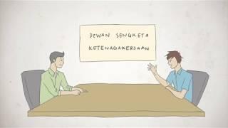 Download Bersikap Bijak Saat Bertindak Video