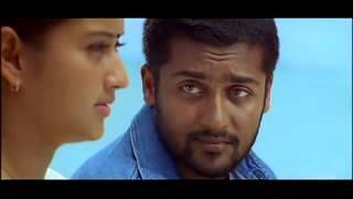 Download Mun Paniya Muthal Mazhaiya Song - Nanda - HD - nanbaa raju Video