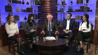 Download Bernie Sanders - Digital Media Today Video