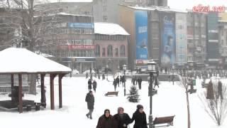Download Yeni Erzurum Türküsü Can Erzurum - Fethi Siverekli Video