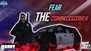 Download [GTA V RP INDIA] New emojis for member #JOIN! / Commissioner on duty 🔴🔵 Video
