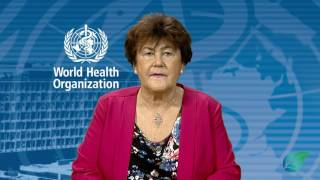 Download Environment and Health in the 21st century Video