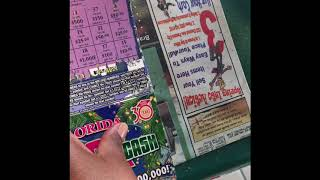 Download Secrets on How to Win the Scratch Off Lottery by 7X Winner, Richard Lustig Video