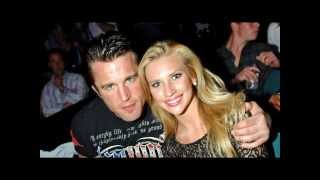 Download UFC Fighter's Girlfriends/Boyfriends, Wives/Husband Video