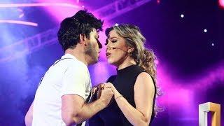 Download #Contra 7: Vuelve a vivir la presentación de Grisel Quiroga y Ronico Cuellar!!! Video