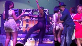 Download SHABOOTY&THE TRAP GIRL'S SHAKING THEM ASSESS LIVE IN ALBANY,GEORGIA!!!!!! Video