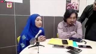 Download Perbicaraan kes cerai penyanyi, Ziana Zain di Mahkamah Rendah Syariah Shah Alam Video