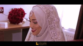 Download The Wedding- Shahed And Jackiya Bengali Wedding Birmingham by Ayaans Films Video