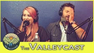 Download Joe Almost Ruined The Valleyfolk | The Valleycast Episode 20 (Highlights) Video