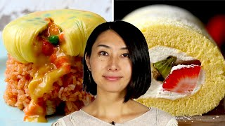 Download How I Make My Favorite Japanese Recipes Video