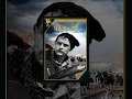 Download Chapaev (1934) movie Video