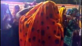 Download Rajasthani Meena geet 2016 and meenawati Video