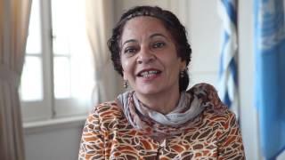 Download CILAC 2016 - Lidia Brito UNESCO Video