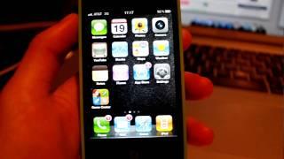 Download iOS 4.3 Beta 2 Update. App Store Updates Work Again! Video