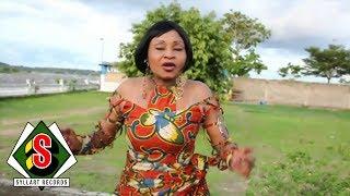 Download Mbilia Bel - Cadence Mudanda (Clip Officiel) Video