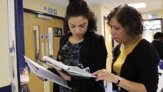 Download Breaking Barriers for Patients Video