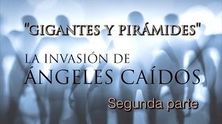 Download La invasión de ángeles caídos 2da parte Video
