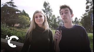 Download Big Questions Ep. 1: UCLA Video