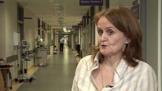 Download Nursing at UCD Video