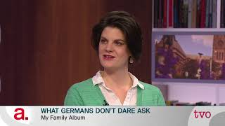 Download What Germans Don't Dare Ask Video
